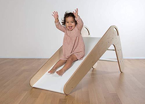 Bestes Modell aus Holz