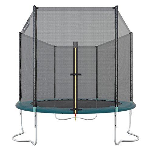 Bestes Trampolin mit 180cm Durchmesser
