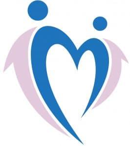 Logo_Intuitive Eltern_klein